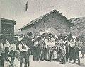 Inauguracao de Pedras Salgadas 6 - Ilustracao Portuguesa 74 1907.jpg