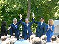 Inauguration officielle du pavillon Pierre-Lassonde - 055.jpg