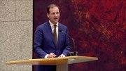 File:Inbreng Lodewijk Asscher bij debat over dividendbelasting.webm