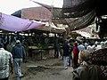 Inde Bikaner Vieille Ville Marche 28022015 - panoramio.jpg