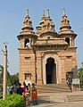 India-5117 - Flickr - archer10 (Dennis).jpg