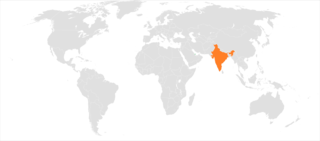 India–Qatar relations Diplomatic relations between the Republic of India and the State of Qatar