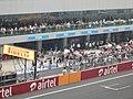 Indian Grand Prix 2013, Noida F16.jpg