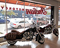 Indian Motorcycles.jpg