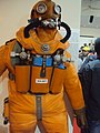 Indian Navy Diving suit, CSMVS.jpg