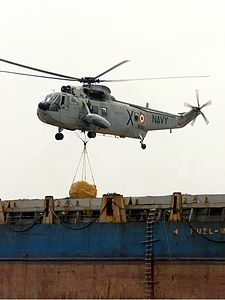 Indian Navy Westland Sea King Mk.42C SDS-2.jpg