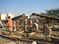 Indian Railways Track Maintenance - various tasks.jpg