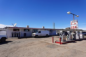 Indian Wells trading post, February 2019.jpg