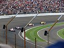 Indianapolis Motor Speedway (16179092111)