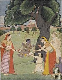 Indischer Maler um 1755 002.jpg