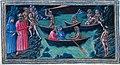 Inf. 03 caronte, Priamo della Quercia (c.1403–1483).jpg