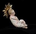 Infant Jesus MET DP101430.jpg