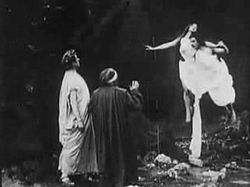 Inferno, milano films, 1911, paolo e francesca.jpg