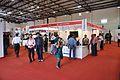 Infocom 2011 - Kolkata 2011-12-08 7437.JPG