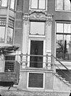 ingang - amsterdam - 20020910 - rce