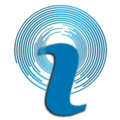 Innobins decision Science Pvt ltd icon.png