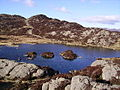 Innominate Tarn and Haystacks - geograph.org.uk - 126552.jpg