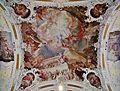 Innsbruck Basilika Unserer Lieben Frau Innen Gewölbe 4.jpg