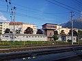 Innsbruck Hauptbahnhof (20190705 072012).jpg