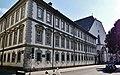 Innsbruck Hofkirche Fassade 1.jpg