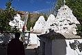 Inside Alchi 2 other stupas dr prateek porwal.jpg