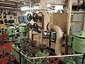 Inside SS Rotterdam, Valves.JPG