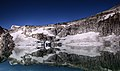 Inspiration Lake Enchantments.jpg