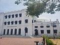 Instituto Nacional de Cultura y Teatro Anita Villalaz.jpg