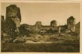 Intérieur château 1900.png