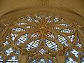 Intérieur de la Chapelle du Château de Vincennes 36.JPG