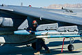 Integrated Training Exercise 2-15 150207-F-EY126-997.jpg