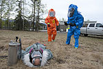 Integrating Base Emergency Response Training 150514-F-LK329-029.jpg