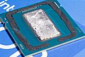 Intel@14nm@Cypress Cove@Rocketlake-S@Core i5-11400@SRKP0 DSCx01 (51182580566).jpg
