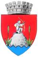 Interbelic Balti CoA.png