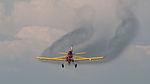 Interflug PZL-106AR 2M Kruk D-FOAB OTT 2013 09.jpg