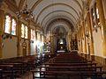 Interior Parroquia Ido. Corazón de María Bahía Blanca.jpg