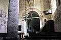 Interior da igrexa de Anga.jpg