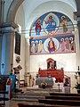 Interior de Sant Jaume d'Ulldemolins 31.jpg