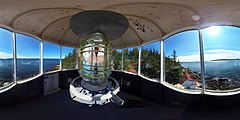 Internal 360 degree view from Bass Harbor Head Light.jpg