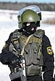 Internal troops special units counter-terror tactical exercises (41).jpg