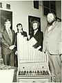 Internationaal Orgelconcours, NL-HlmNHA 5400468028.JPG