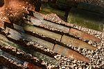 International Mine Action Center in Syria (Aleppo) 42.jpg