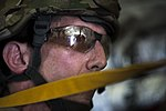 International partners participate in a D-Day anniversary operation 170606-F-ML224-0312.jpg