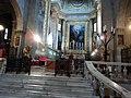 """Interno Cattedrale """"San Zeno"""" - panoramio.jpg"""