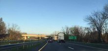 File:Interstate 70 in Western Maryland time-lapse.webm