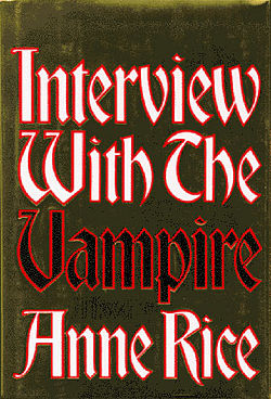 Interview With the Vampire, Anne Rice.jpg