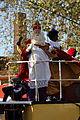 Intocht van Sinterklaas in Schiedam 2009 (4103356914) (2).jpg