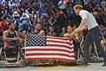 Invictus Games 2016, Wheelchair Rugby Finals 160511-A-XH155-790.jpg