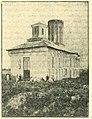 Iorga - Breve storia dei rumeni, 1911 (page 99 crop).jpg