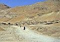 IranRichtungBisotun3.jpg